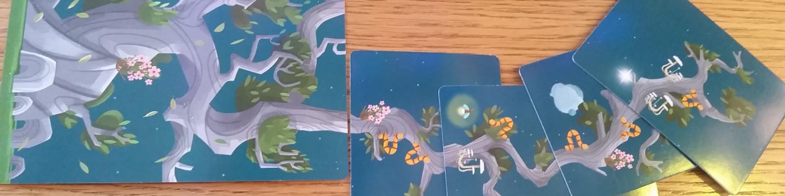 Booking post thumbnail image