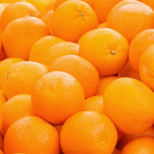 oranges for orange juice